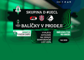 fkjablonec.cz