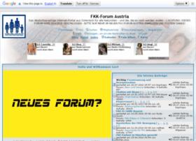 fkk.kostenloses-forum.be