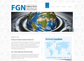 fkkglobalnetwork.com