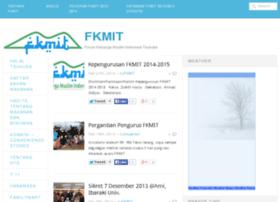 fkmit.org