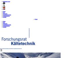 fkt.com