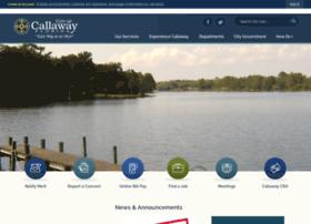 fl-callaway.civicplus.com