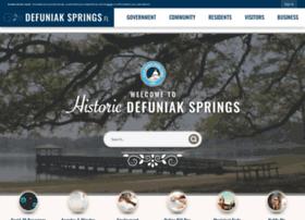 fl-defuniaksprings.civiccities.com