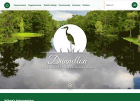 fl-dunnellon.civicplus.com