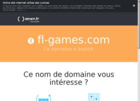 fl-games.com