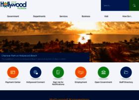fl-hollywood.civicplus.com