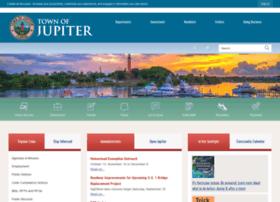 fl-jupiter.civicplus.com