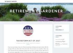 fl-retirementplan.com