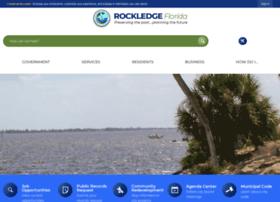 fl-rockledge.civicplus.com