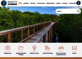 fl-safetyharbor2.civicplus.com