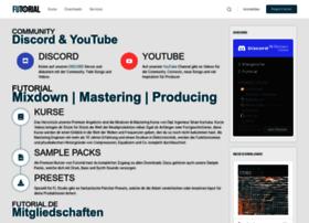 fl-studio-tutorials.de