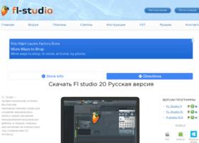 fl-studio.ru