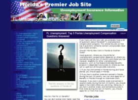 fl-unemployment-office.com