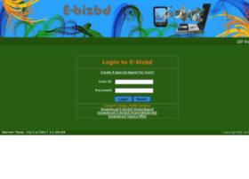 fl.e-bizbd.com