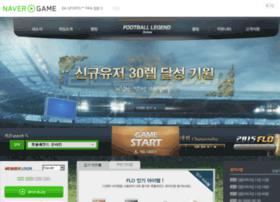 fl.game.naver.com