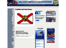 fl.halfstaff.org