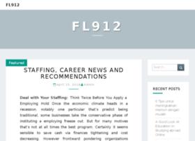 fl912.com