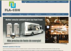 fla-con.com.br