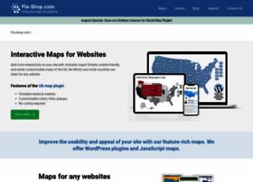 fla-shop.com
