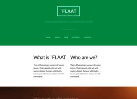 flaat.free.bg