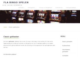 flabingospelen.nl