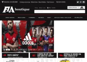 flaboutique.com.br