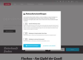 flachau.org