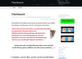 flachbauch.com