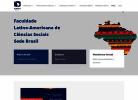 flacso.org.br