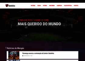 flaestatistica.com.br