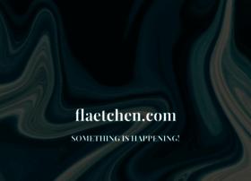 flaetchen.com