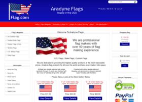 flag.com