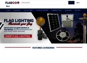 flagco.com