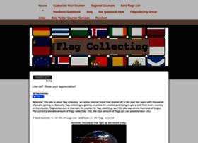flagcollecting.jimdo.com