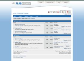 flagcounter.boardhost.com