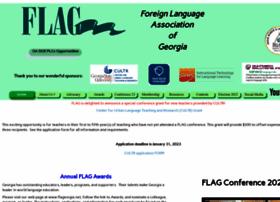 flageorgia.net