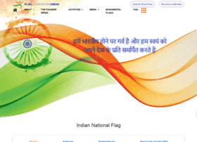 flagfoundationofindia.in