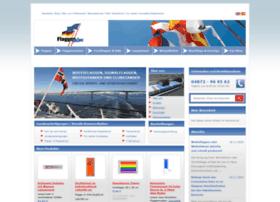 flaggen-online.de