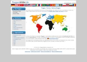 flaggenbilder.de