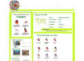 flaggenderwelt.com