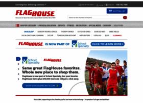 www.flaghouse.com Visit site