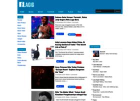 flagig.com