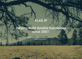flagip.com