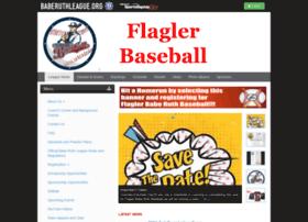 flaglerbaseball.com