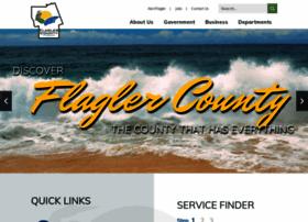 flaglercounty.org