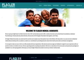 flaglermedicalassociates.com