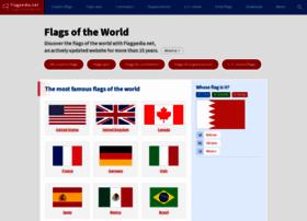 flagpedia.net