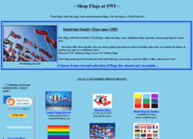 flags-by-swi.com