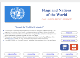flags-flags-flags.org.uk