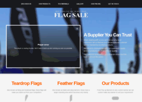 flagsale.com.au
